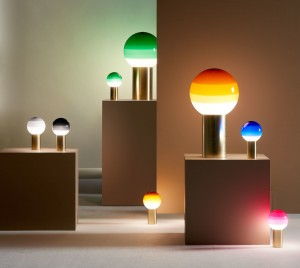 luce_portatile_marset_dipping_light