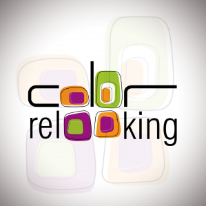 COLOR RELOOKING Progettazione online